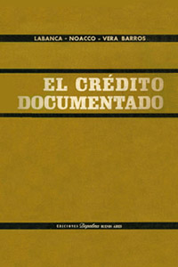 El crédito documentado